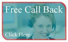 Free Call Back Service